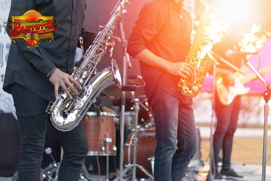 summitcity-university-jazz